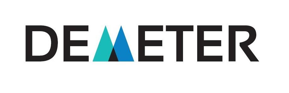 Financement transition énergétique - Demeter