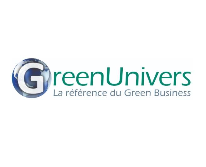 Financement développement durable - Demeter