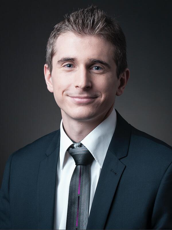 Quentin Mulaton - Investment Manager DEMETER
