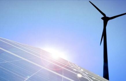 Financement développement durable - Demete