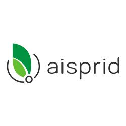 airsprid