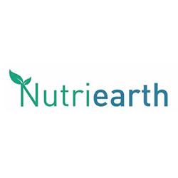 nutriearth